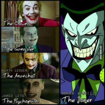 joker_actors
