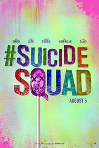 suicide_squad_featured