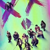 Отряд самоубийци (Suicide Squad): Поредния филм по комикс?
