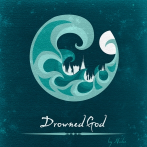 drowned god