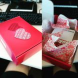 """The Handmaid's tale"", Margaret Atwood"
