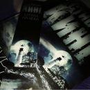 """""""Бурята на века"""", Стивън Кинг"""